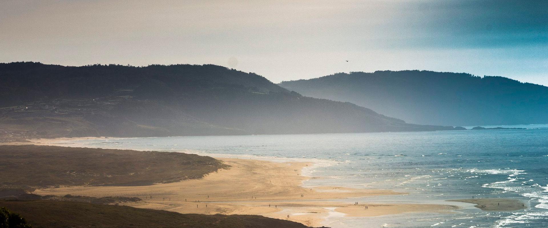 NUESTRO SURF HOSTEL
