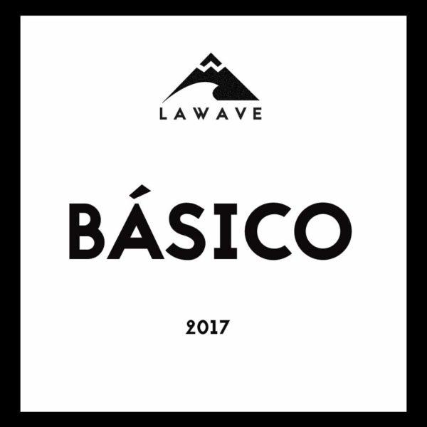 packs_basico
