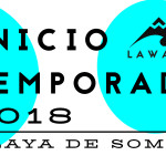 LA-WAVE-SURF-INICIO-DE-TEMPORADA-2018