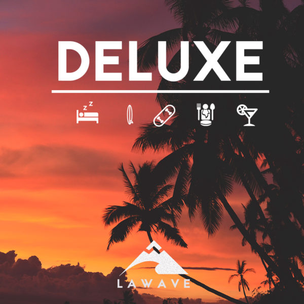 SOMO-SURF-HOUSE-DELUXE