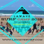 Oferta SurfCamp Cantabria Jovenes SURF-CAMP-2018-MENORES