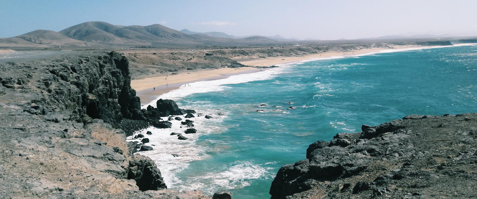 LA WAVE CANARIAS
