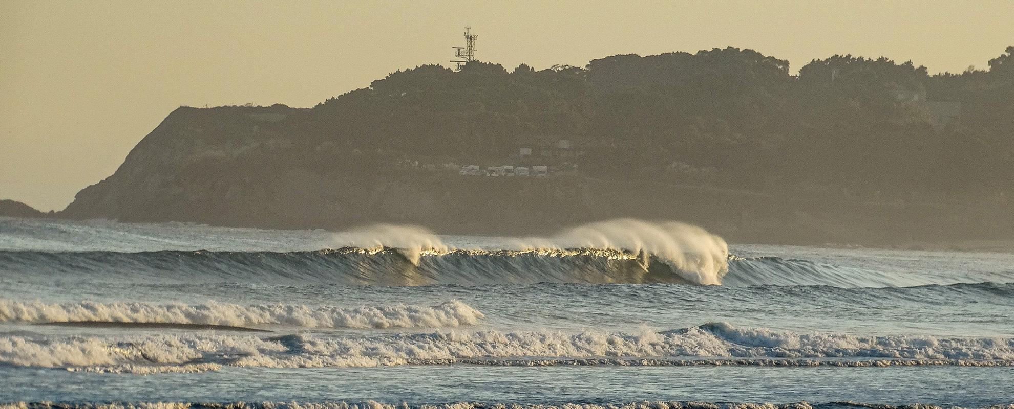LA WAVE CANTABRIA